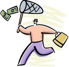 Ahorro fiscal