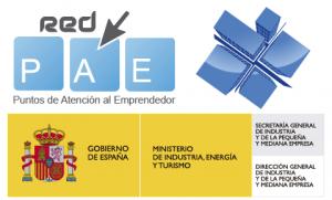 P.A.E., Punto de Apoyo al Emprendedor
