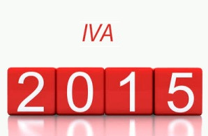 iva-autonomos-2015-300x195