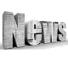 nuevo news