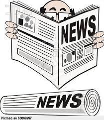 noticias 12