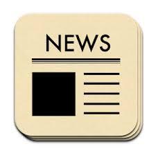 news s