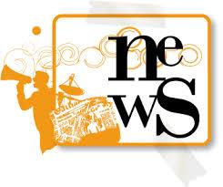 noticias nexs