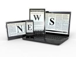 noticias ordenador