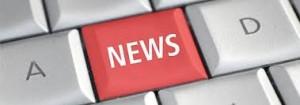 Noticias seleccionadas por Oikos Consultores