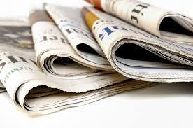 Noticias seleccionadas por Oikos Consultores. Asesores para Pymes. Noticias relativas a economía, empresa, temas sociales y de actualidad.