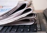 Noticias del día, de economía y empresa, seleccionadas por Oikos Gestoría