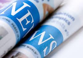Noticias seleccionadas por Oikos Consultores, Asesores de Pymes