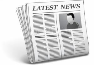 Noticias seleccionadas por Oikos Consultores, Asesores para Pymes