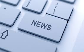 Noticias seleccionas por Oikos Gestoría