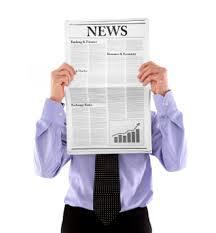 Noticias seleccionadas por Oikos Gestoría