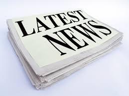 Noticias del día, seleccionadas por Oikos Gestoría Mataró