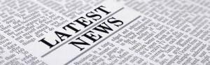 Noticias del día, de economía y de empresa, seleccionadas por Oikos Gestoría