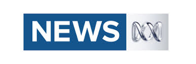 Oikos Asesores, Noticias